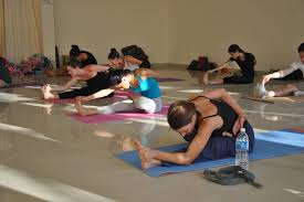best yoga india for 200 hour 300 hour and 500 hour yoga teacher in rishikesh with most affordable in india
