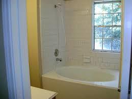 oval shaped bathtub bathroom engaging design tub shower combo ideas goodly design tub shower combo ideas oval shaped
