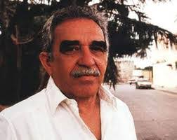 how gabriel garcia marquez started writing rad this nobel prize winning n author who has also enjoyed a long and fruitful life as a journalist spoke about his first influences for writing in a
