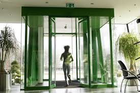the record tos total opening system is a linear sliding door installation featuring the ability of door leaves and side panels to be pivoted through 90