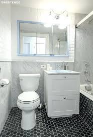 bathroom floor tiles honeycomb. Honeycomb Tile Bathroom Large Hexagon Bathrooms  With Stunning Floor Tiles And Where .