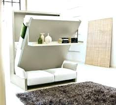 innovative furniture for small spaces. Small Spaces Bedroom Furniture Space Saving Desk New  Decoration Within . Innovative For N
