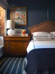 dark blue bedroom walls. Dark Blue Bedroom Walls