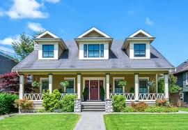 full size of unoccupied home insurance get best quote for vacant home insurance here
