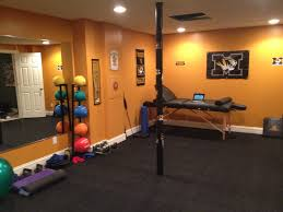 Images About Home Gym Interior On Pinterest Gyms Design And