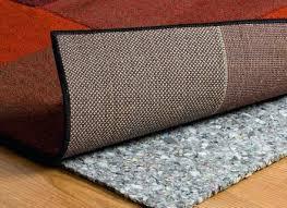 usa rug pads rubber rug pad usa rug pads code
