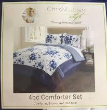chris madden margate piece comforter set size king jpg 1562x1600 chris madden comforter sets king