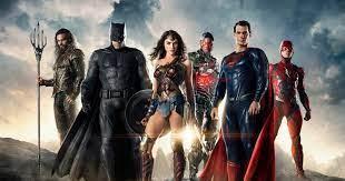 Justice League Snyder Cut komt uit op HBO Max in 2021