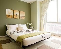 Wonderful Bedroom Colors 2014 Feng Shui Image Sources Httpwwwgalgeller In Design Inspiration
