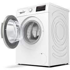 Bosch WAU24S90TR 9 Kg 1200 Devir i-Dos Çamaşır Makinesi Fiyatları