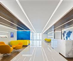 design is award award winning office design