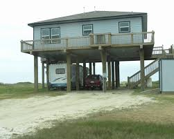 pier foundation home plans luxury house plans for homes pilings luxury lrg stilts small texas