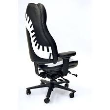 lifeform mid back executive office chair executive high back office chair relax the back more views