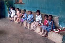 Resultado de imagen de cual es la esperanza de vida en madagascar