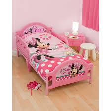 Pink Minnie Mouse Bedroom Decor Minnie Mouse Bedroom Furniture Laptoptabletsus