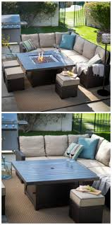 covers for patio furniture. Xl Patio Furniture Cover Covers Outdoor For E