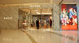 Shopping Mall Design Guide Complete Guide To The Bangkok Shopping Mile Part 1