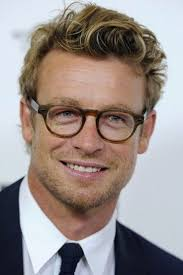 Mens Hairstyles With Glasses 565 Best Images About Dapper On Pinterest Hairstyles Men Hair