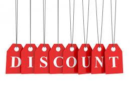 Kết quả hình ảnh cho discount
