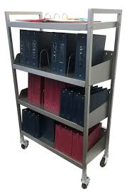 Carstens Charts Carstens Launches Line Of Innovative Chart Racks
