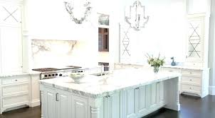 formica marble countertops marble marble formica calacatta marble worktop