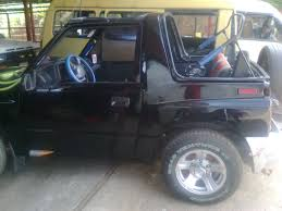 1994 geo tracker wiring diagram 1996 suzuki sidekick wiring diagram images tricked out geo tracker tricked wiring diagram