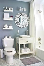 Seaside Decorative Accessories Bathroom Sea Decor Decoration Ideas To Getting Your Dream Nautical 74