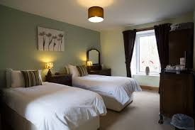 Beautiful Double Bed Bedroom Images Resportus Resportus - Double bedroom