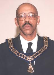 Ralph Aldridge avis de décès - Kansas City, MO