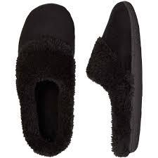 mens bedroom slippers wide. dearfoam slippers review costco fun holiday pinterest promotion from dearfoams womens shoes memory foam sweater knit mens bedroom wide