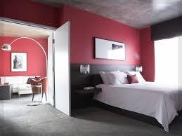 Schlafzimmer Malen Ideen 02 Haus Design Ideen Avec Bild Malen Ideen
