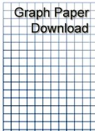 Printable Graph Paper 6 Lines Per Inch Download Them Or Print