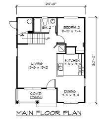 images about Small House plans on Pinterest   Orthodontics       images about Small House plans on Pinterest   Orthodontics  Floor Plans and House plans