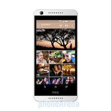 all htc phones. htc desire 626 (international) all htc phones