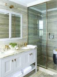 fetching bathroom designs tiles with great awesome bathtub wall tile design of in sydney