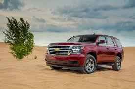 2018 subaru 3rd row. exellent 2018 2018 chevrolet tahoe custom edition removes the thirdrow seat  motor trend intended subaru 3rd row