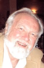 Wesley Garrison Obituary - (2016) - Newington, CT - Legacy
