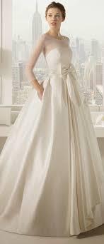 Rosa Clara 2015 Bridal Dresses For Wedding Designers Outfits