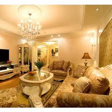 residential lighting control