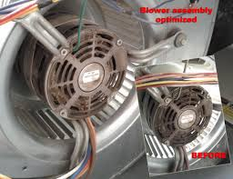 furnace blower motor. Perfect Motor Furnaceblowermotor To Furnace Blower Motor C