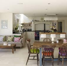 living room design pictures. 7 Brilliant Open Plan Kitchen Dining Living Room Designs Marvelous Design Pictures N