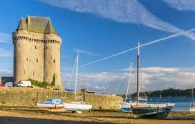 25 Best Things To Do In Saint Malo France