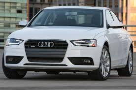 audi a4 2014 coupe. Perfect Coupe Show More With Audi A4 2014 Coupe A