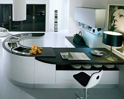 Kitchen Interior Design Tips Category Kitchens Page 2 Of 5 Interior Design Inspirations