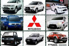 Hasil gambar untuk iklan mitsubishi