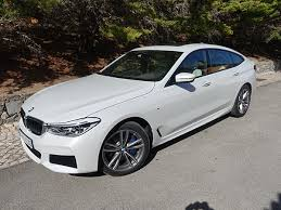 2018 bmw gt. plain bmw 2018 bmw 6 series gran turismo first review to bmw gt