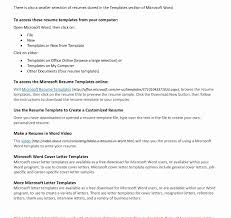 Resume Definition Business Cover Letter Definition Lovely Meaning Thank You Format Examples 10