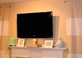 Wall-Mount-Your-Flat-Screen-TV-for-Under-