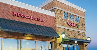 Qdoba Customer Service Sources Jack In The Box Nears Sale Of Qdoba For 300m Nations