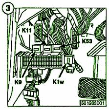 1995 BMW 325i E6  lifier and Radio Connector Wiring Diagram also 1992 Bmw 525i Engine Diagram   Wiring Diagram • moreover  additionally Bmw Battery Wiring Diagrams   Schematic Wiring Diagram • in addition 1993 Bmw 325i Stereo Wiring Diagram   Information Of Wiring Diagram further 2003 Bmw 325i Fuse Box Diagram Best Of 1995 Bmw 325i Fuse Box additionally 1992 Bmw 325i Wiring Diagram   Wiring Diagram • additionally DIY  BMW Radio Removal   YouTube as well Bmw E34 Obc Wiring Diagram   Electrical Wiring Diagram • besides 1995 Bmw 325i Parts Diagram   Radio Wiring Diagram • further 1995 Bmw 318i Stereo Wiring Diagram   Wiring Solutions. on 95 bmw 325i wiring diagram